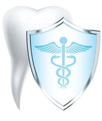 Dentist Garden City NY